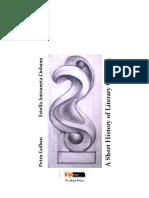 BOOK_Petru_Golban_Estella_Ciobanu_A_Shor.pdf