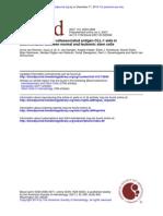 First AIDS cure progress 2010_Blood Journal