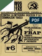 cuadernos marxistas leninistas n 6.pdf