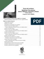 Epístolas Carcelarias GP.pdf