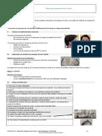 masque-tissu.pdf