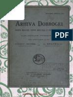 1_Arhiva_Dobrogei,_vol._II,_nr._1,_1919-watermark.pdf