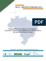 publicacao-ManualPROSEG_finalizado.pdf