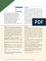 Penile Cancer.pdf