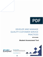 434566569-SITXCCS008-Student-Assessment-Tool.docx