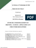 Microsoft Word - THESE Duan FINAL.doc.pdf
