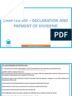attachment_Video_2-_Chapter_VIII_-_Declaration_and_Payment_of_Dividend_PDF__with_annotations__lyst6491