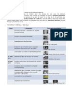 Droits_Vote_Femmes.docx