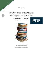 Worksheets Myriam Fuentes Mendoza.pdf