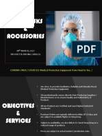 MEDICAL-PROTECTION-EQUIPMENT-01