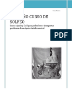 CursoDeSolfeo
