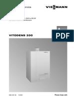 Viessmann-vitodens-200-WB2.pdf
