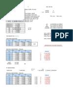 FDN DATA_BAU50-320XD-3B_NL858