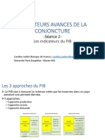 cours_conjoncture_S2_vf.pdf