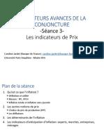 cours_conjoncture_S3.pdf