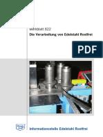 Die Verarbeitung von Edelstahl.pdf