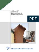Edelstahl im Mauerwerksbau.pdf