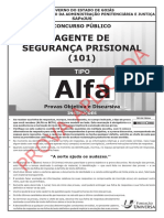 provas-objetiva-e-discursiva---tipo-alfa (1).pdf