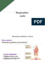respiration-part2-218 2