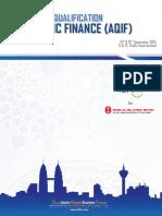 0. PB AQIF (14-15 Sep 15)