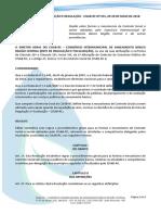 RES 055 2018 CISAB RC - (mecanismos_controle_social)