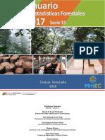 ANUARIO-ESTADISTICAS-FORESTALES-2017.pdf