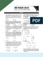 JEE-Main-2019-11-January-Morning-Paper.pdf