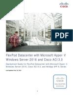 flexpod_mspc_ws2016_aci.pdf