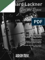 sample_drums-for-the-brave.pdf