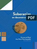 Soberanias-en-deconstruccion_DIGITAL