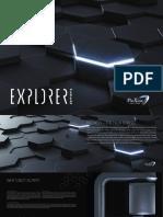 PreXion_Broschuere_A4_08_EN.pdf