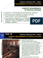 Comfort Requirment in tropical building.pdf