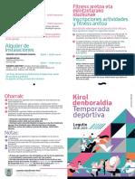 archivos2072a.pdf