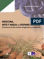 Medicina-mito-y-magia_Cornaglia-DIGITAL