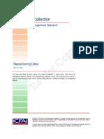 MKTG099_Repositioning Dabur.pdf