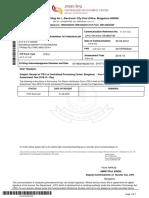 18120300605-AHYxxxxx4A-G4.pdf