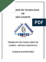 Normas_TCC fortec