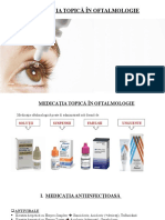 Medicatia in oftalmologie.pptx