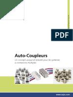 Auto_couplings_pne_2012_french.pdf