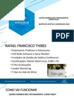 1584040052Rafael-F.Thibes-Conference