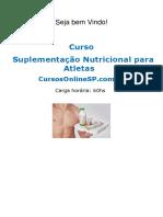 curso_suplementa_o_para_atletas_sp__91807.pdf