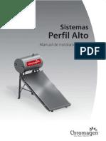 Manual Termosifonico TSA PRO y COMFORT - Chromagen.pdf