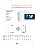 Interacumulador Mural Vertical - Chromagen.pdf