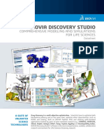 biovia-discovery-studio-overview.pdf