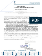 pengumuman2020.pdf