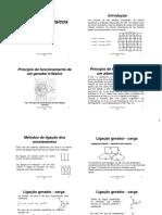 1_Sistemas_trifasicos_2016.pdf