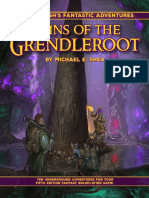 Sly Flourish - Ruins of the Grendleroot - Core Book.pdf