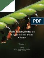FFESP-Volume-I_06_24.pdf