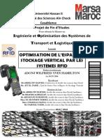 pfe marsa maroc 93p.pdf