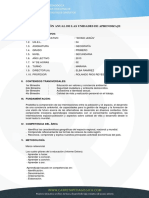 geografia-1ro-secundaria2222.pdf